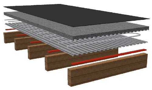 imageplancherchauffant b226timent diffusion