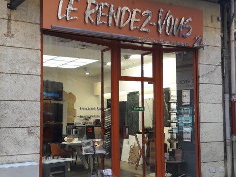 partenaire du plancher LEWIS à Aix en Provence