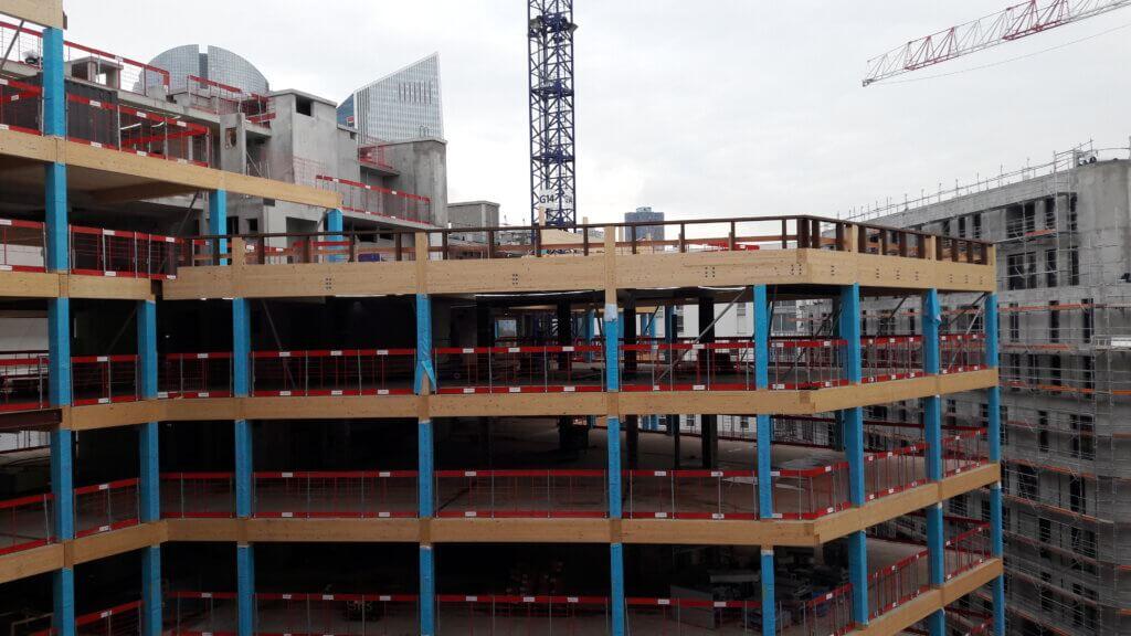 LEWIS-ARBONIS-chantier-extérieur
